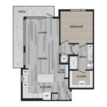 159 floor plan