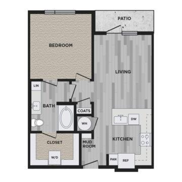120 floor plan
